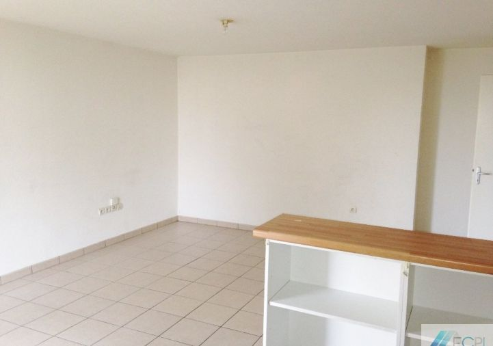 A vendre Poitiers 310958245 Fcpi balma