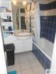 A vendre Limoges 310958492 Fcpi balma