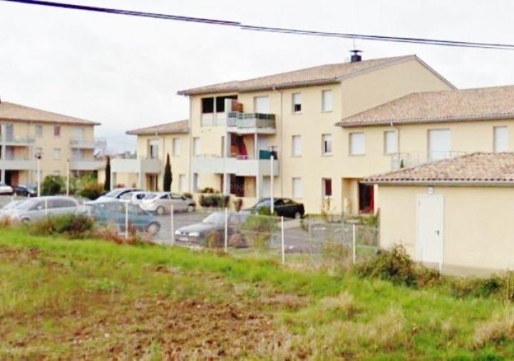 A vendre Verdun Sur Garonne 310958636 Fcpi balma