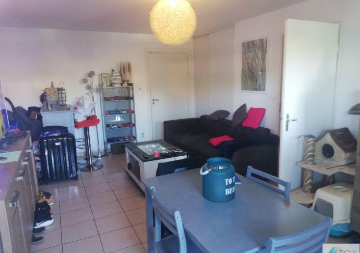 A vendre Montauban 310958716 Sia 31