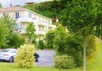A vendre Corbarieu 310958717 Adaptimmobilier.com