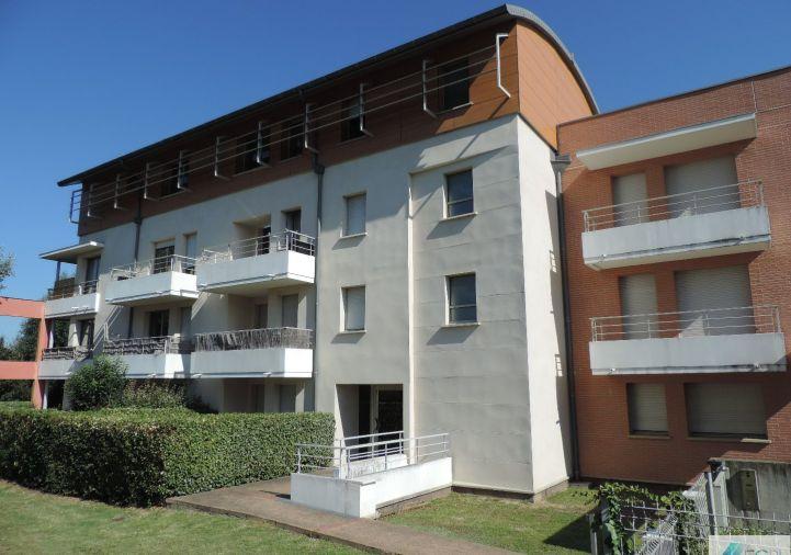 A vendre Toulouse 310958769 Fcpi balma