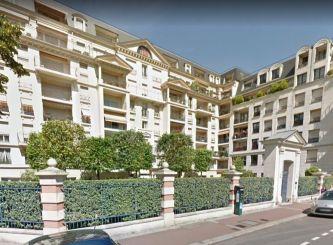 A vendre Issy Les Moulineaux 310958782 Portail immo
