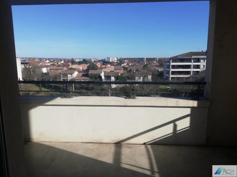 A vendre Toulouse 310958840 Fcpi balma