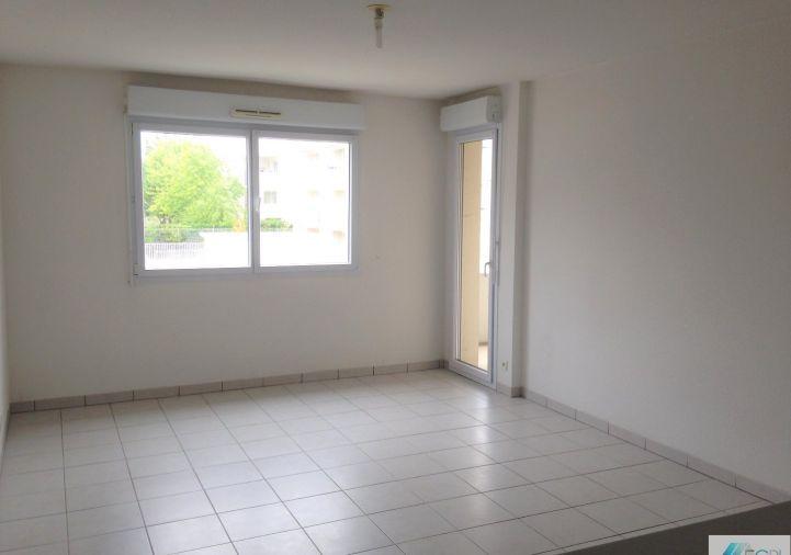 A vendre Poitiers 310958846 Fcpi balma
