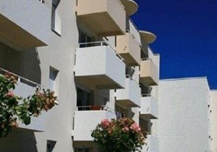 A vendre Poitiers 310958850 Fcpi balma