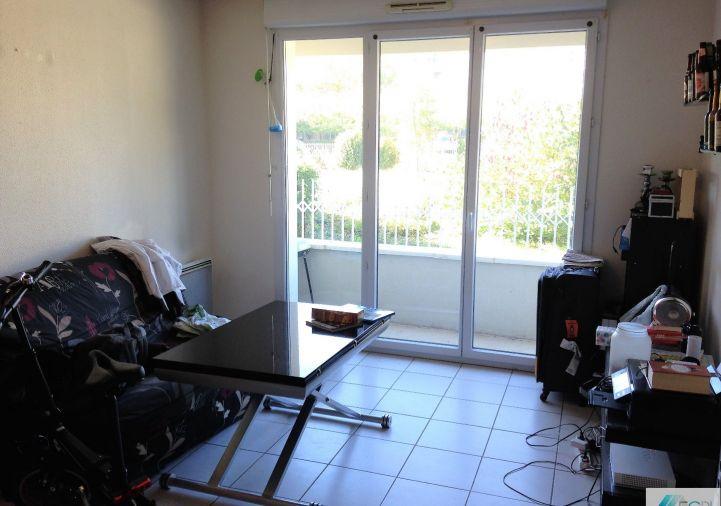 A vendre Poitiers 310958852 Fcpi balma