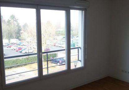 A vendre Elancourt 310958856 Adaptimmobilier.com