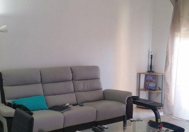 A vendre Gaillac 310958858 Fcpi balma