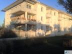 A vendre Poitiers 310958947 Fcpi balma