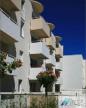 A vendre Poitiers 310959005 Fcpi balma