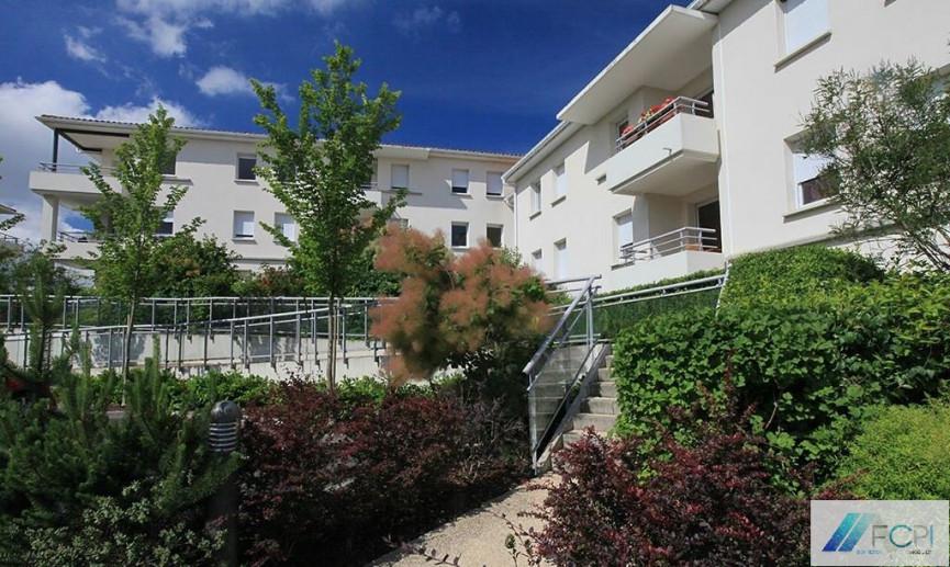 A vendre Poitiers 310959047 Fcpi balma