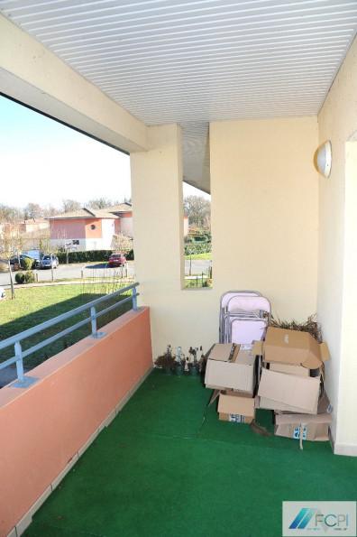 A vendre Caussade 310959056 Fcpi balma