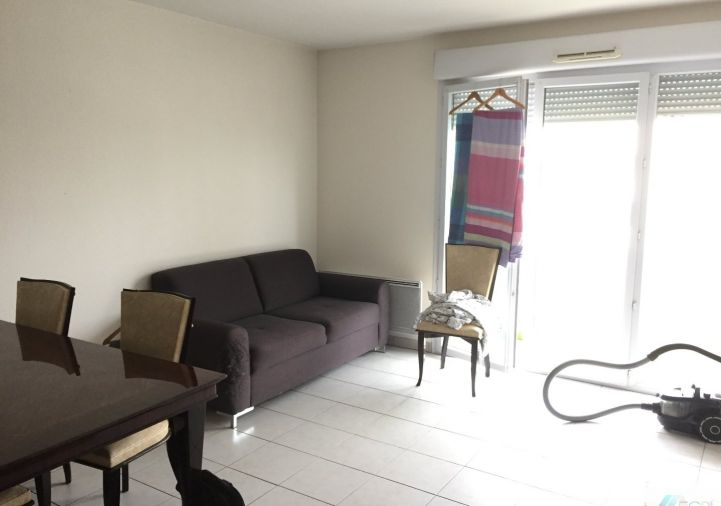 A vendre Poitiers 310959080 Fcpi balma