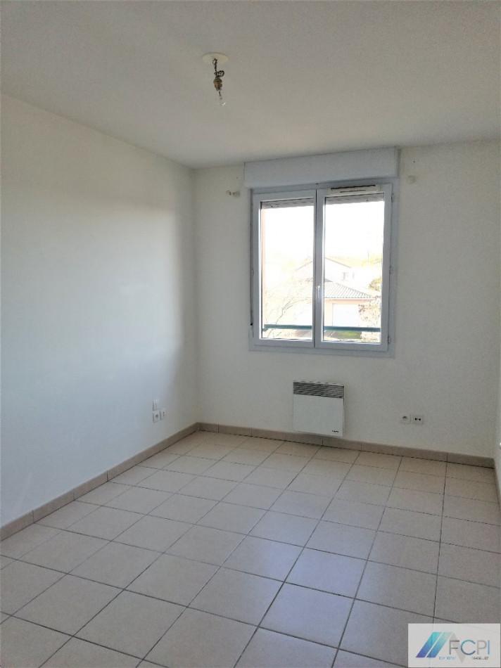 A louer Castelnau-d'estretefonds 310959090 Sia 31