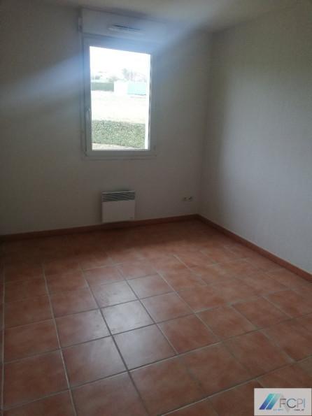 A vendre Castelnau-d'estretefonds 310959142 Fcpi balma