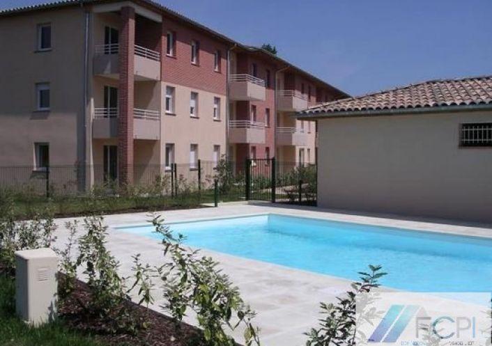 A vendre Montauban 310959285 Sia 31