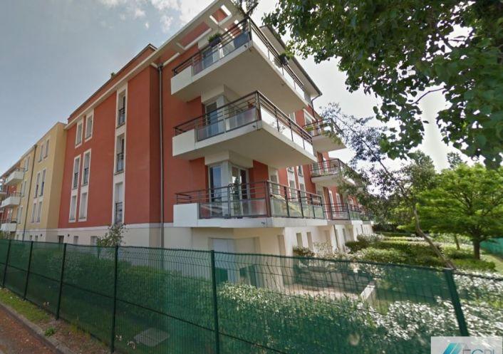 A vendre Toulouse 310959470 Sia 31
