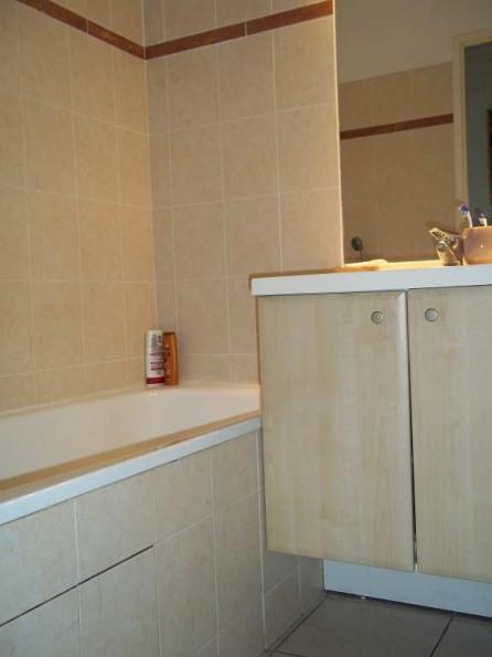 A vendre Marseille 14eme Arrondissement 310963729 Capitole transaction