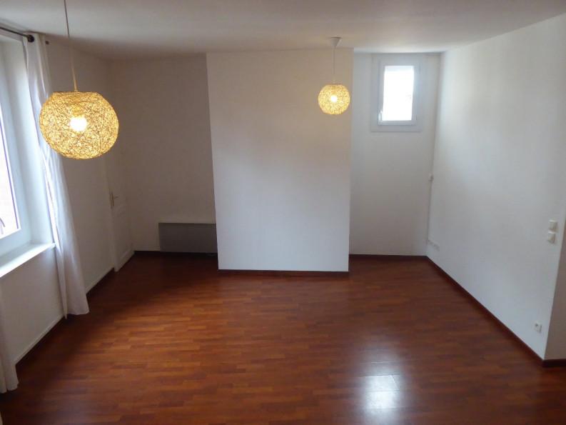 A vendre  Toulouse | Réf 310967423 - Capitole transaction