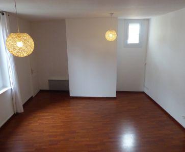A vendre  Toulouse   Réf 310967423 - Capitole transaction