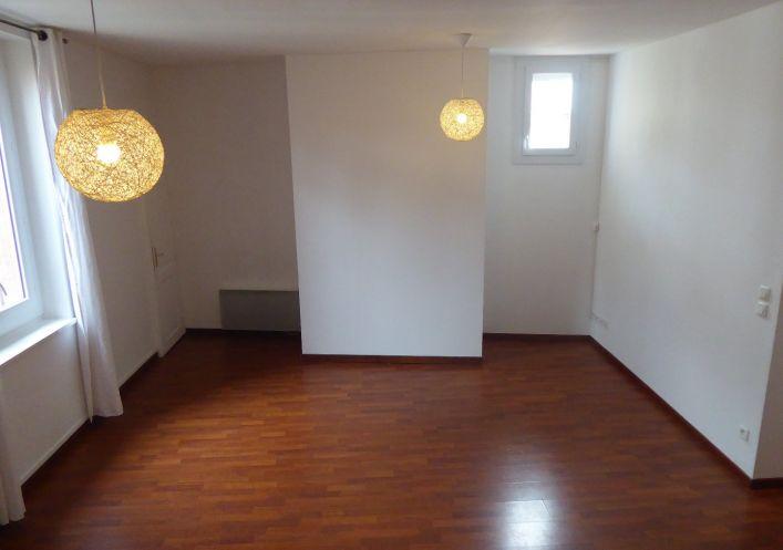 A vendre Appartement Toulouse | Réf 310967423 - Capitole transaction