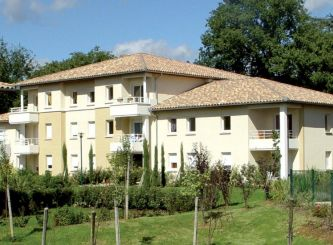 A vendre Cahors 310967503 Portail immo