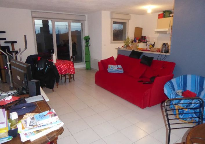 A vendre Colomiers 310967516 Capitole transaction