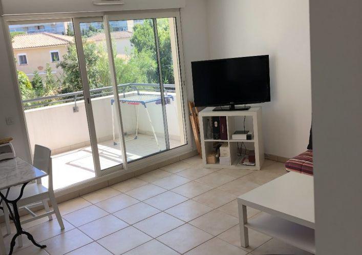 A vendre Marseille 8eme Arrondissement 310967579 Capitole transaction