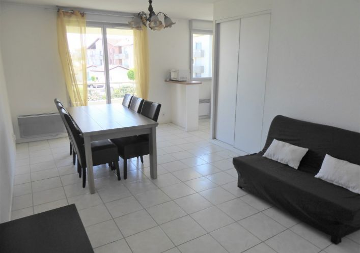 A vendre Appartement Toulouse | Réf 310967584 - Capitole transaction