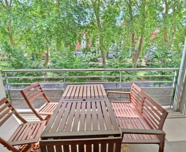 A vendre  Toulouse   Réf 310967604 - Capitole transaction