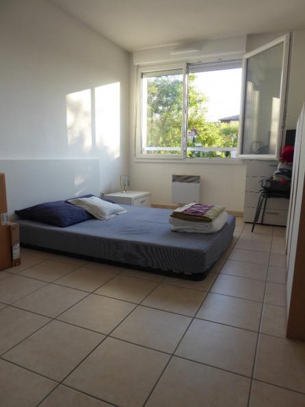 A vendre Toulouse 310967608 Capitole transaction