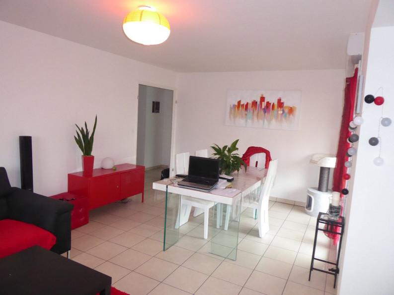 A vendre  Toulouse   Réf 310967612 - Capitole transaction
