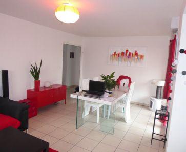 A vendre  Toulouse | Réf 310967612 - Capitole transaction