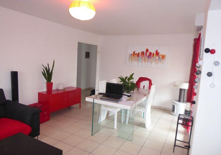A vendre Appartement Toulouse | Réf 310967612 - Capitole transaction