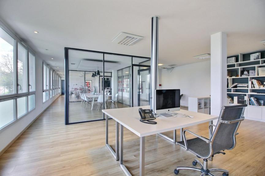 A vendre  Toulouse | Réf 310967613 - Capitole transaction