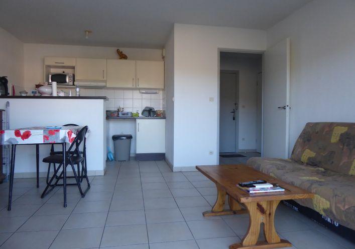 A vendre Villemur-sur-tarn 310967614 Capitole transaction