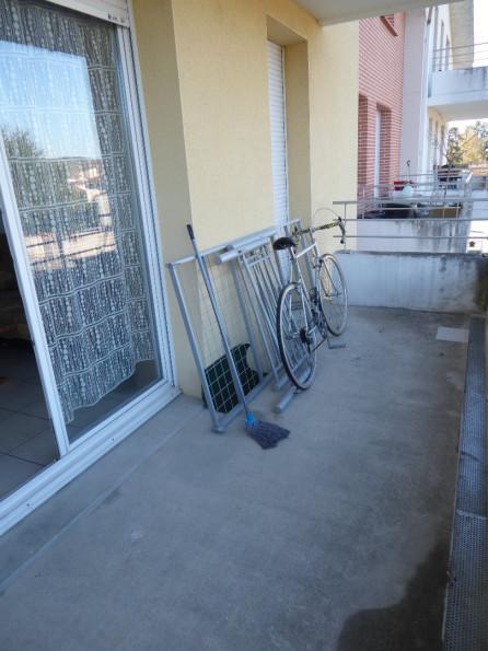 A vendre  Villemur-sur-tarn   Réf 310967614 - Capitole transaction