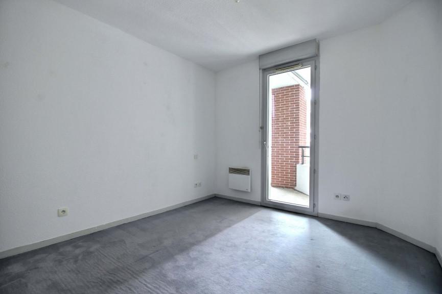 A vendre Toulouse 310967616 Capitole transaction
