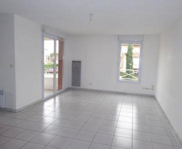 A vendre  Toulouse | Réf 310967624 - Capitole transaction