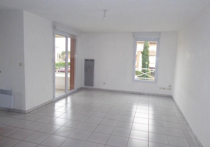 A vendre Toulouse 310967624 Capitole transaction