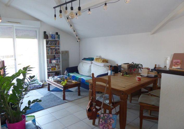 A vendre Appartement Villemur-sur-tarn | Réf 310967627 - Capitole transaction