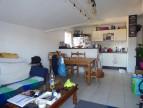 A vendre  Villemur-sur-tarn | Réf 310967627 - Capitole transaction