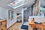 A vendre  Toulouse | Réf 310967632 - Adaptimmobilier.com