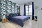 A vendre  Toulouse | Réf 310967640 - Capitole transaction