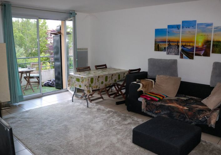 A vendre Appartement Merville | Réf 310967641 - Capitole transaction