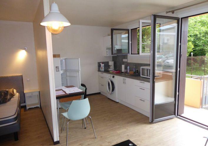 A vendre Appartement Toulouse | Réf 310967644 - Capitole transaction