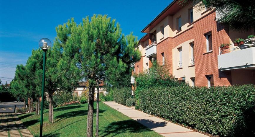 A vendre  Toulouse | Réf 310967645 - Capitole transaction