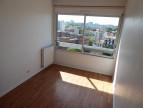 A vendre  Toulouse | Réf 310967650 - Capitole transaction