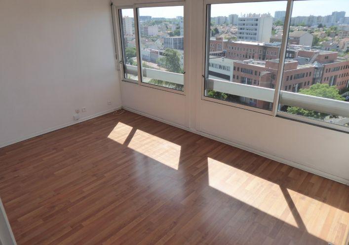 A vendre Appartement Toulouse | Réf 310967650 - Capitole transaction
